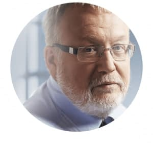 Wojciech Haman